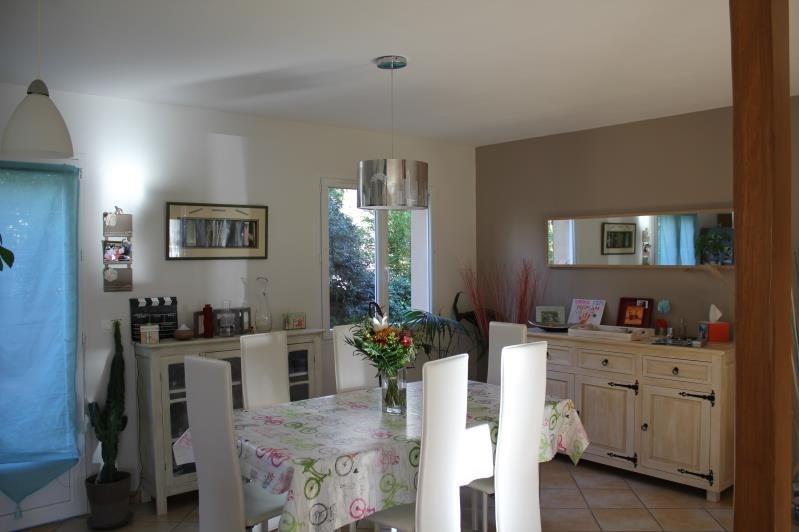 Verkoop  huis Maintenon 245900€ - Foto 3