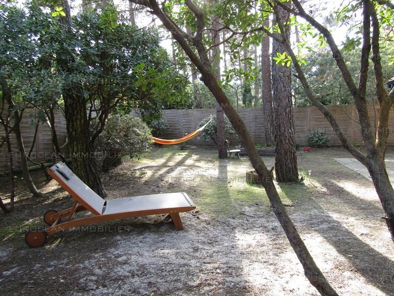 Location vacances maison / villa Lacanau ocean 397€ - Photo 4