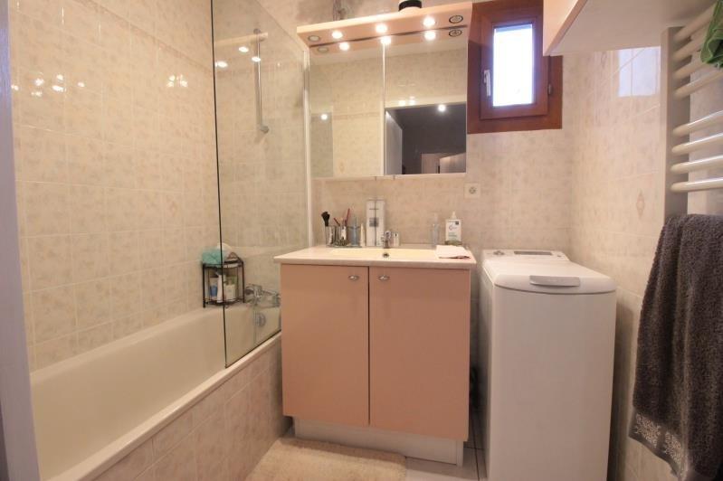 Sale apartment Seynod 278000€ - Picture 4