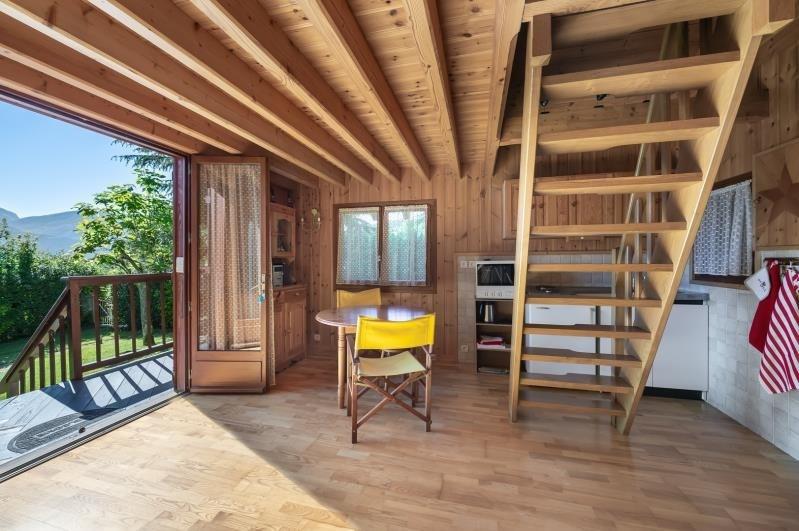 Vente de prestige maison / villa Chambery 1250000€ - Photo 3