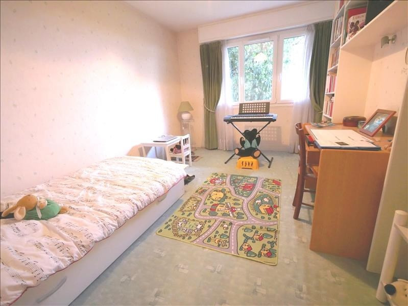 Vente appartement Garches 395 000€ - Photo 5
