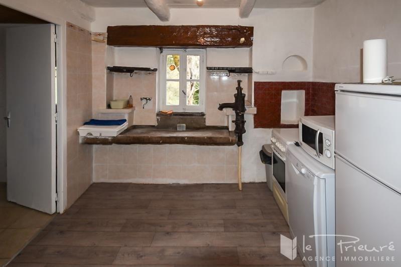Verkoop  huis Coupiac 249000€ - Foto 5