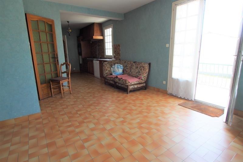 Sale house / villa Change 239000€ - Picture 6