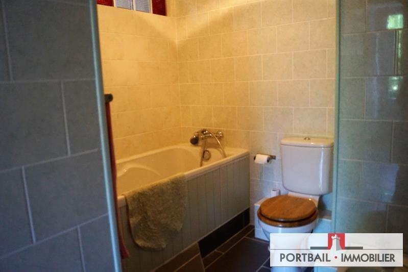 Sale house / villa Blaye 181000€ - Picture 12