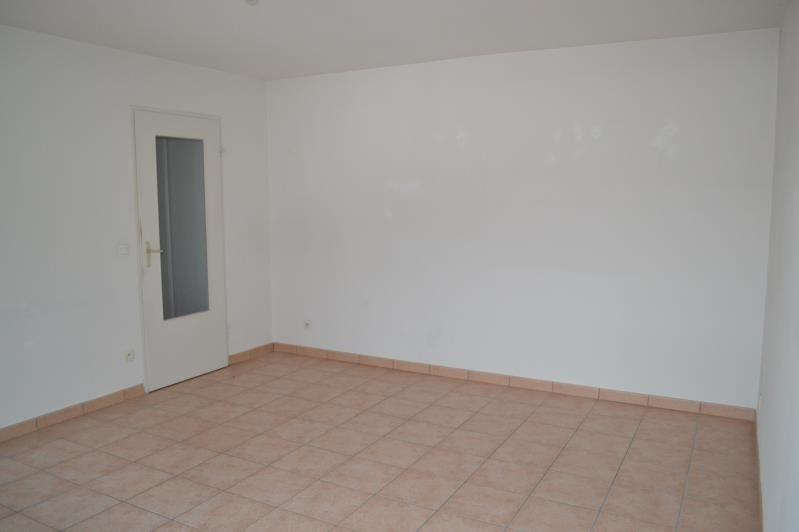 Vente appartement Chambery 128000€ - Photo 4