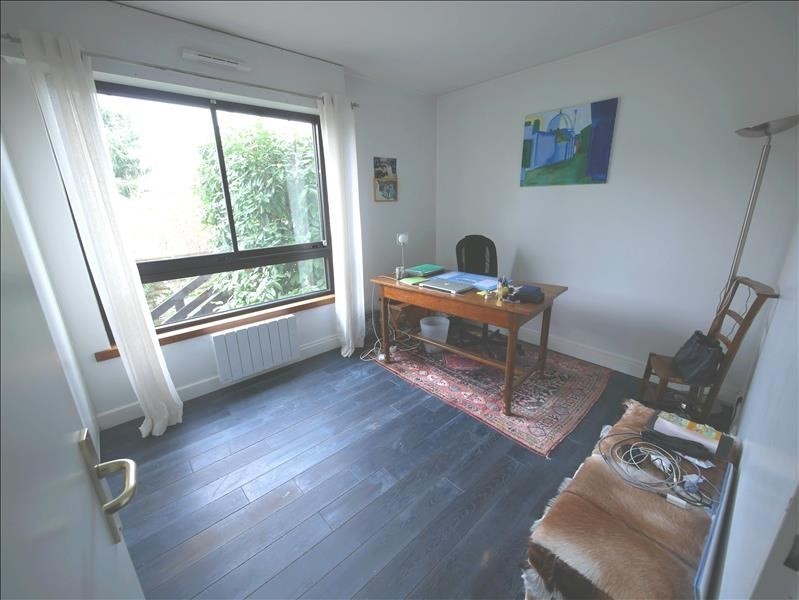 Deluxe sale apartment Garches 1 050 000€ - Picture 4