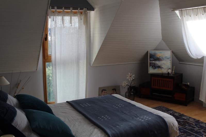 Sale house / villa Quimperle 246750€ - Picture 6