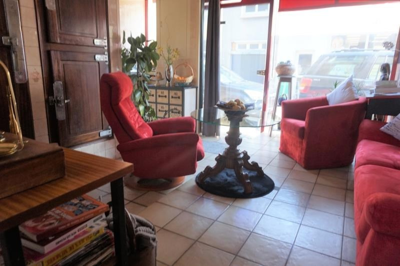 Vente maison / villa Le mans 159 200€ - Photo 1