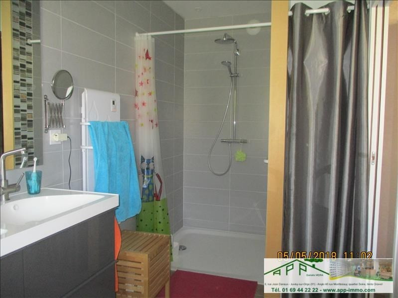 Vente maison / villa Draveil 499000€ - Photo 10