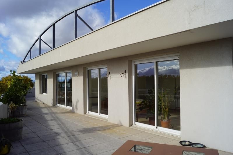 Sale apartment Beziers 262 500€ - Picture 3