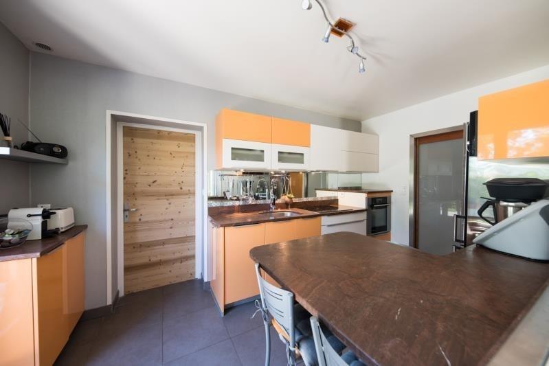 Sale house / villa Annecy le vieux 788000€ - Picture 5
