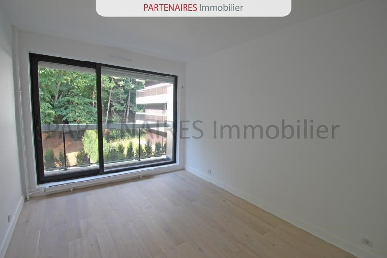 Vente appartement Le chesnay 447000€ - Photo 6