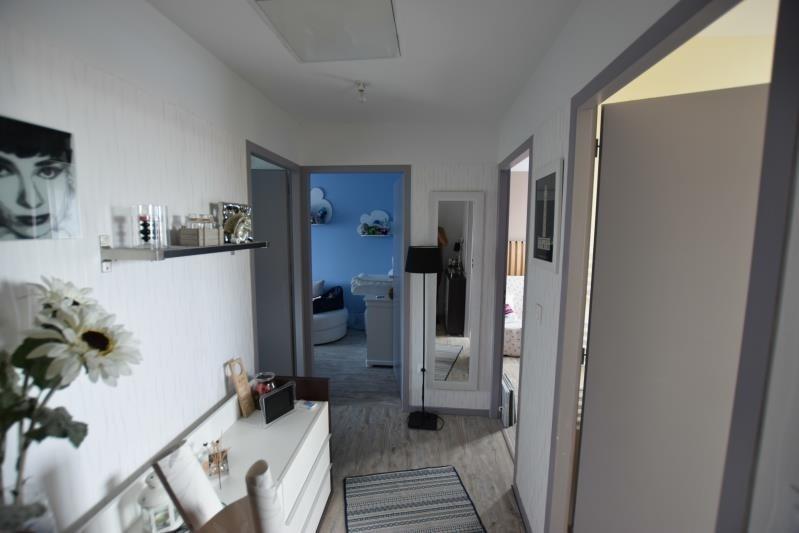Produit d'investissement maison / villa Narcastet 168500€ - Photo 1