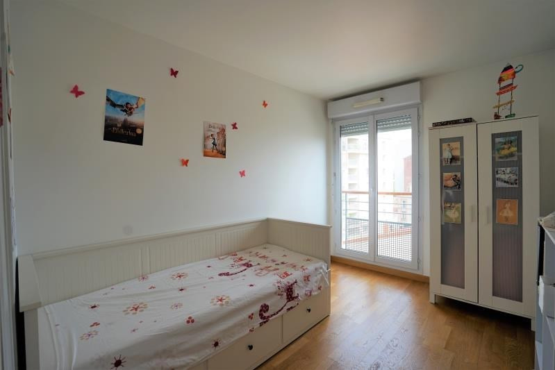 Vente appartement Bois colombes 549 600€ - Photo 3