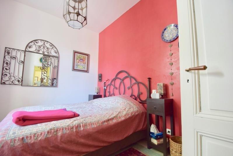 Vente maison / villa Royan 493500€ - Photo 4