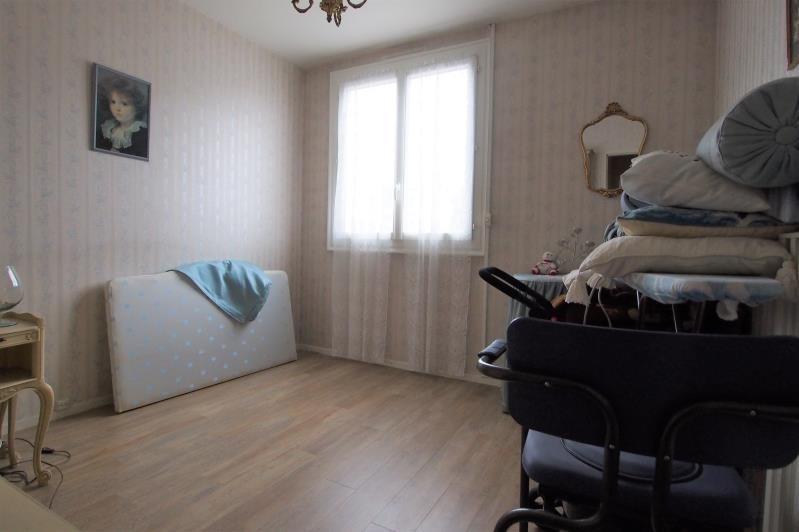 Sale apartment Le mans 77000€ - Picture 3