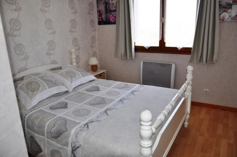 Sale house / villa Clonas sur vareze 330000€ - Picture 8