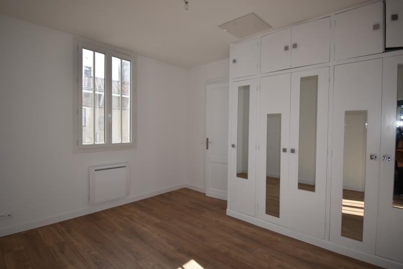 Venta  apartamento Arcachon 284000€ - Fotografía 3