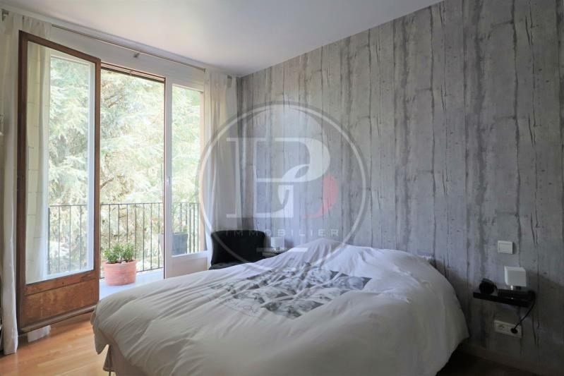 Sale apartment Mareil marly 319 000€ - Picture 4
