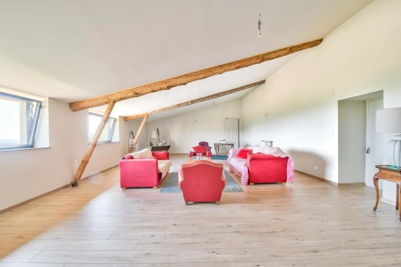 Deluxe sale house / villa Blace 565000€ - Picture 9