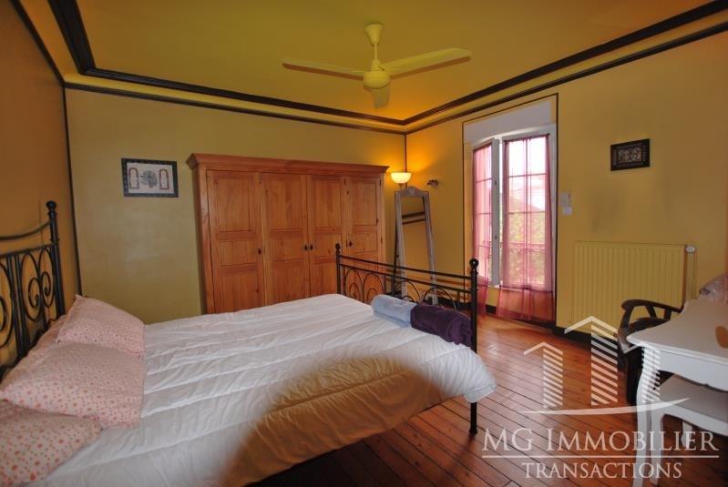 Sale house / villa Montfermeil 290000€ - Picture 8