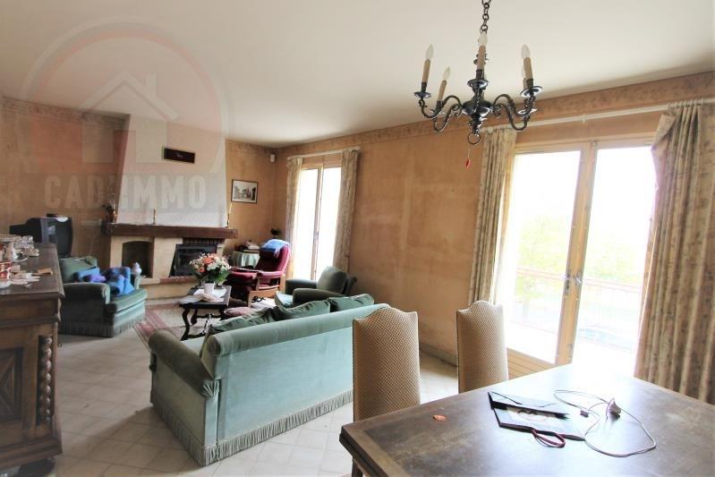 Sale house / villa Bergerac 131000€ - Picture 3