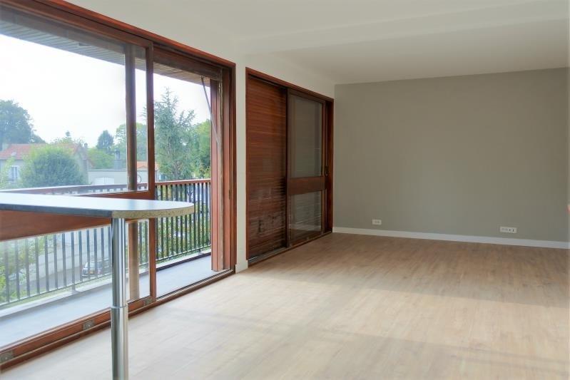Location appartement Vaucresson 1200€ CC - Photo 4
