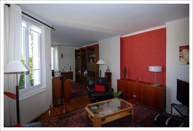 Vente appartement Nevers 74 900€ - Photo 4