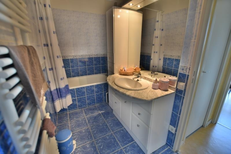 Sale apartment Billere 87 000€ - Picture 5