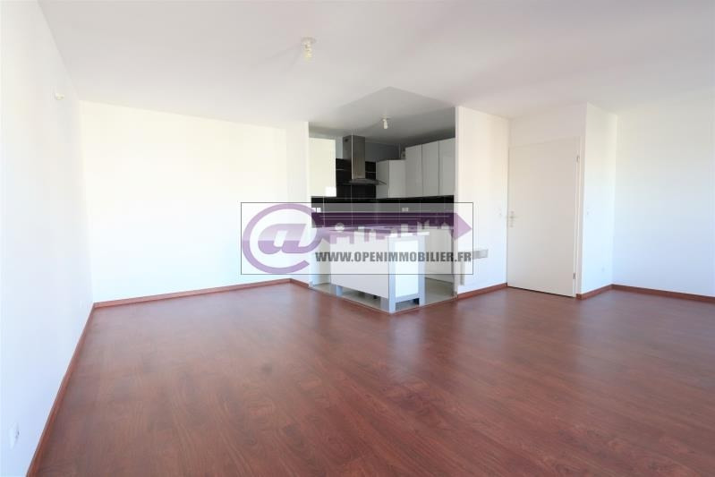 Venta  apartamento Epinay sur seine 239000€ - Fotografía 2