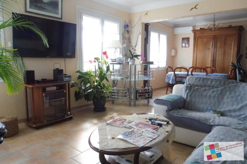 Sale house / villa St georges de didonne 346 500€ - Picture 3