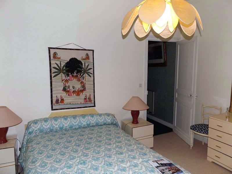 Vente maison / villa Daglan 269000€ - Photo 5