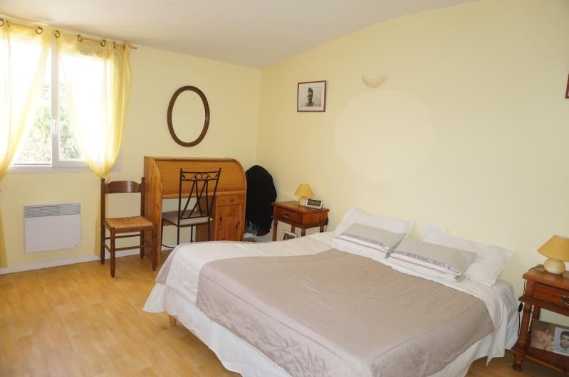 Revenda casa Estrablin 364000€ - Fotografia 7