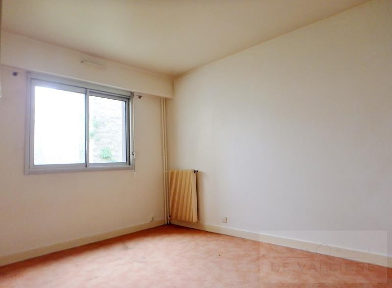 Vente appartement Nanterre 274 000€ - Photo 3