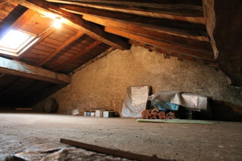 Vendita casa Bazas 171000€ - Fotografia 8