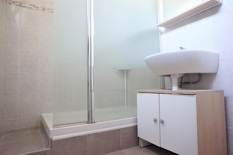 Sale apartment Le mans 68000€ - Picture 5