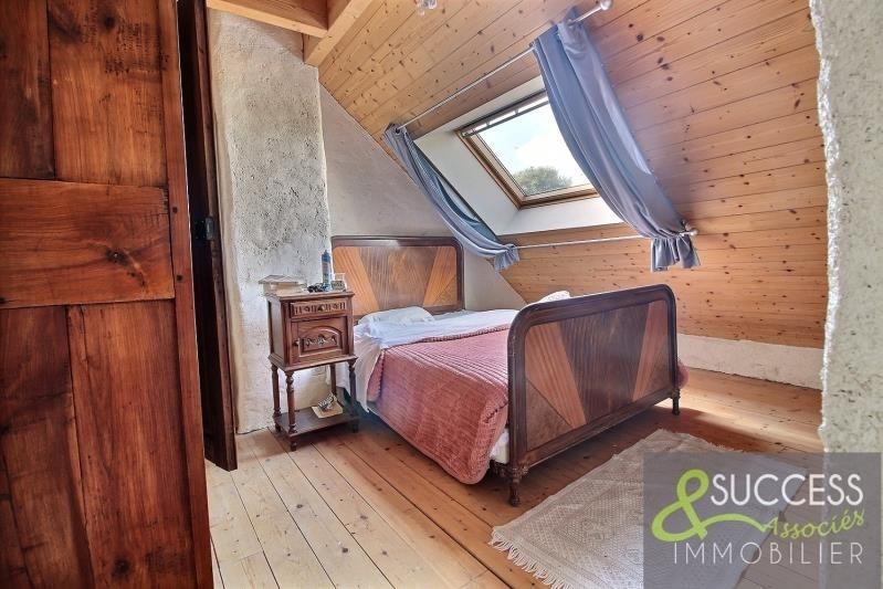 Revenda casa Plouay 125550€ - Fotografia 5