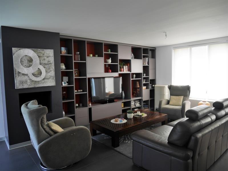 Vente maison / villa Olonne sur mer 459900€ - Photo 2