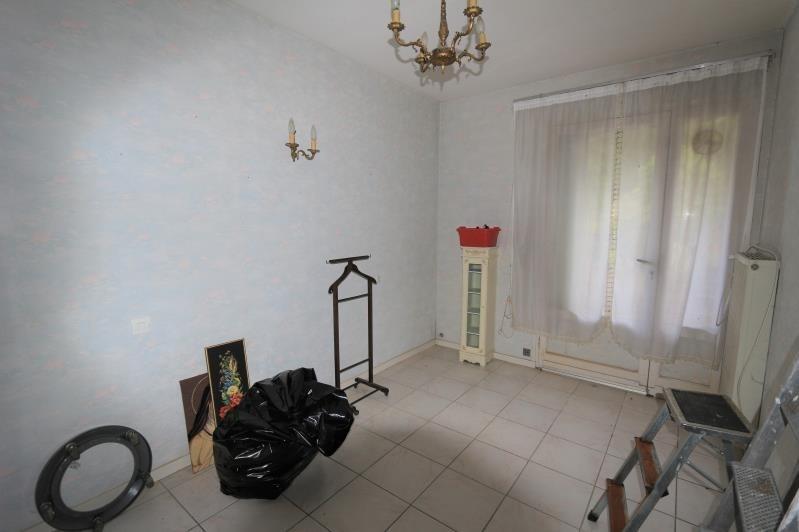 Vente maison / villa Royan 189800€ - Photo 8