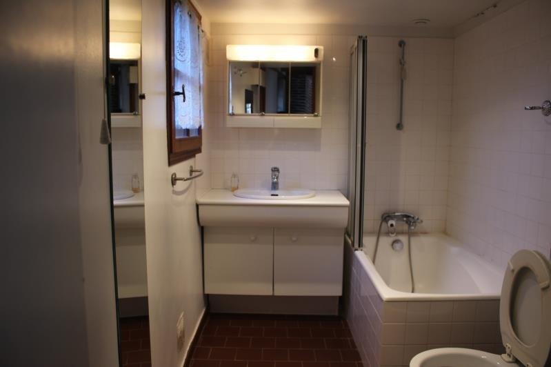 Rental house / villa Aubigny sur nere 400€ CC - Picture 6