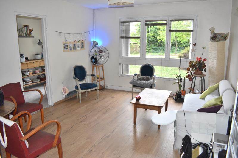 Appartement bagnolet - 4 pièce (s) - 83 m²