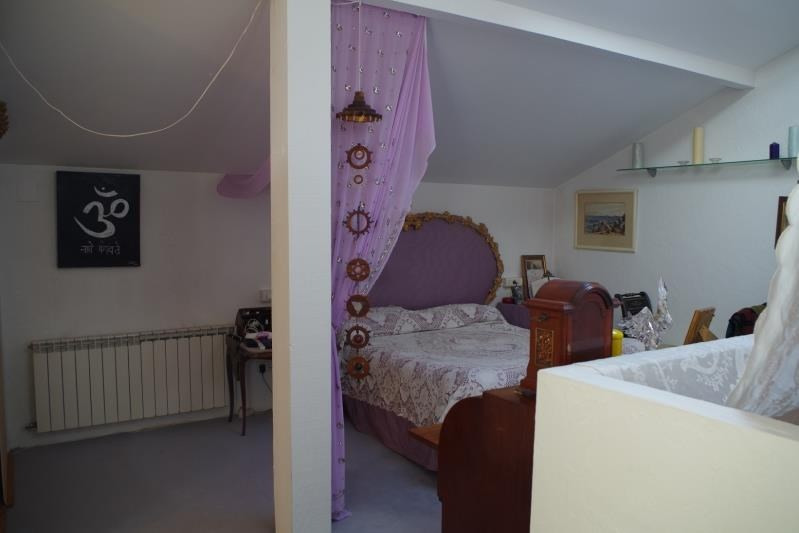 Sale apartment Hendaye 339200€ - Picture 6