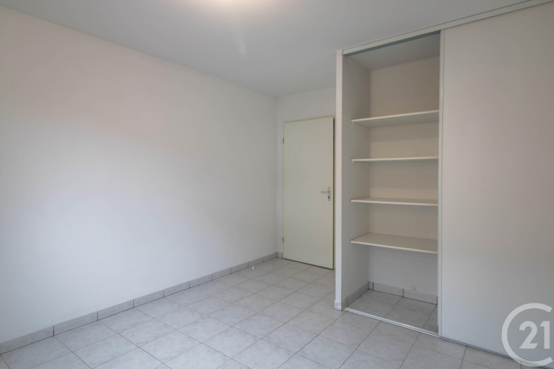 Rental apartment Tournefeuille 515€ CC - Picture 5