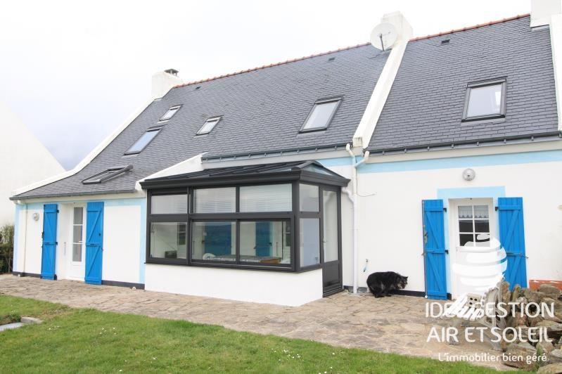 Verkoop  huis Bangor 502464€ - Foto 1