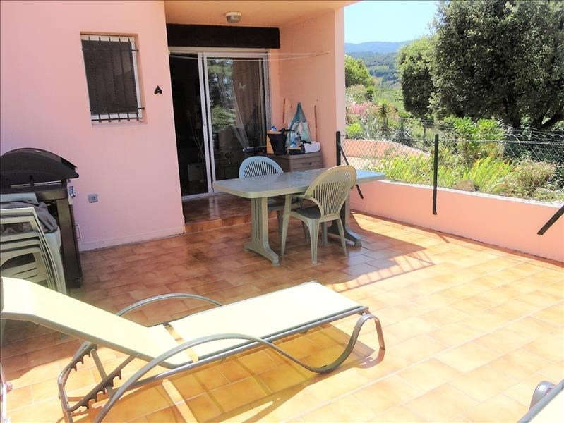 Vente appartement Collioure 227 500€ - Photo 8