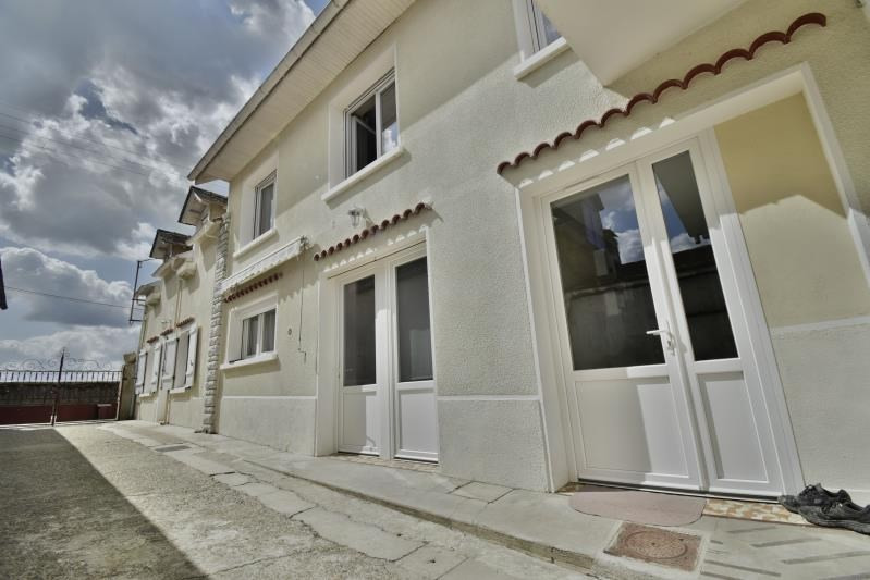 Sale house / villa Lagor 195 000€ - Picture 10