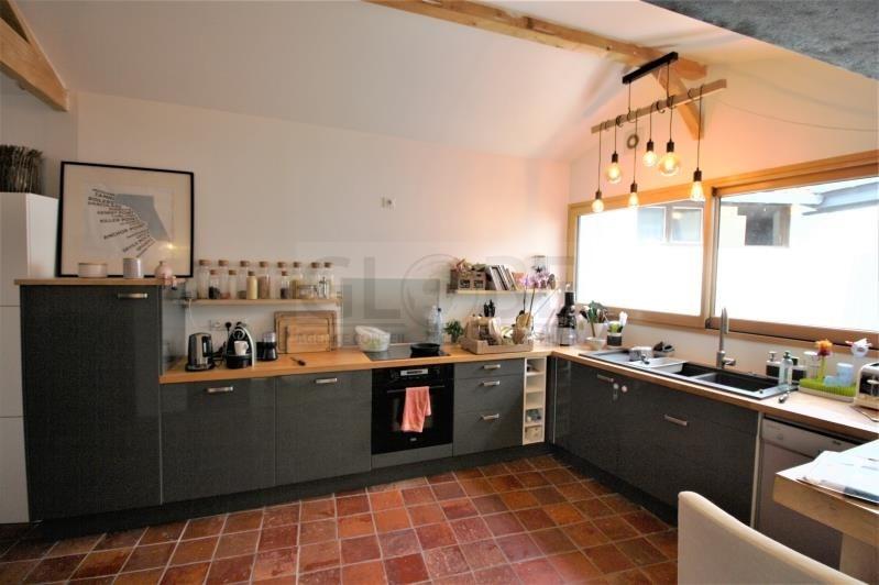 Deluxe sale house / villa Biarritz 755000€ - Picture 6