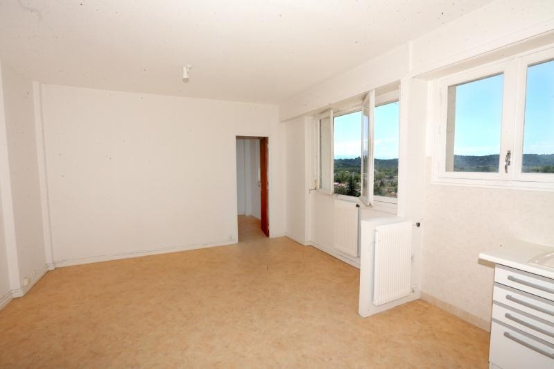 Vente appartement Pau 80 000€ - Photo 2