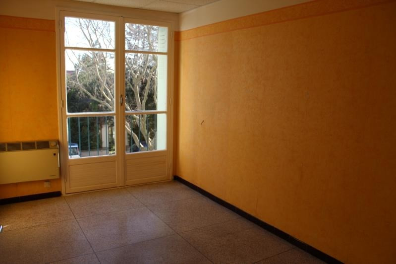 Sale apartment Salon de provence 96 000€ - Picture 2