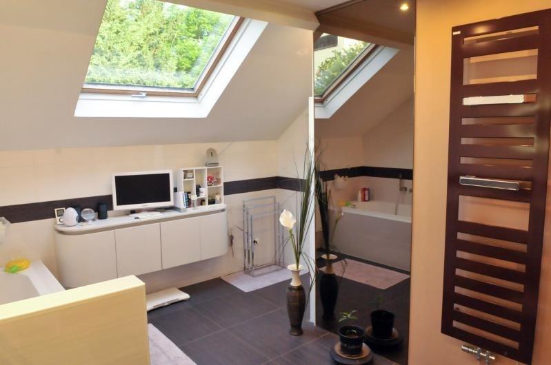 Sale house / villa Sannois 520000€ - Picture 9